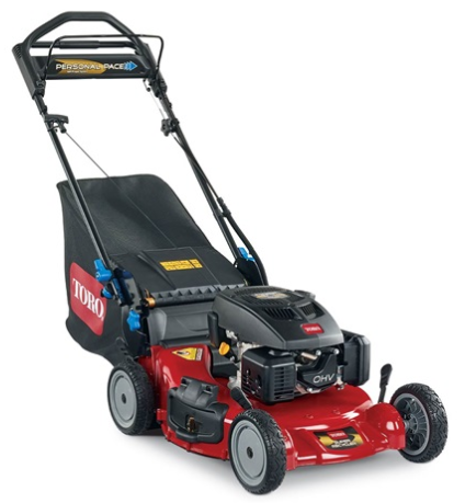 Turf-Care, Inc – Lawn Mower Service and Toro/Echo Sales